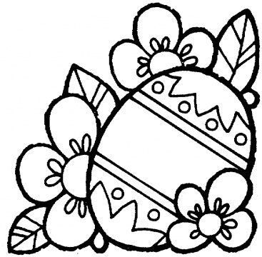 easter coloring pages religious chuck com