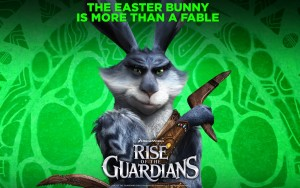 Easter Bunny Rise Of The Guardians Wallpaper 12 300×188