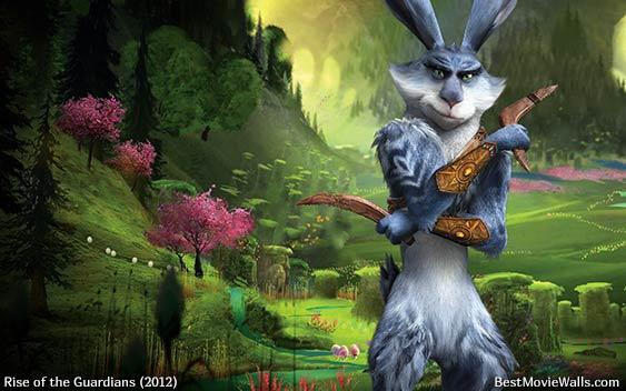 Easter bunny rise of the guardians cosplay awesome so i finally free rise of the guardians easter bunny cosplay with easter bunny rise of the guardians cosplay altavistaventures Choice Image