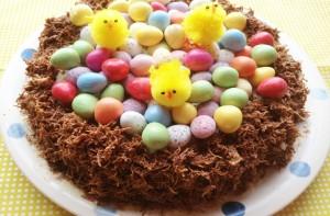 Easter Cake 26 300×197