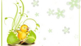 Easter Cards 26 262×148