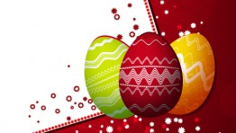 Easter Cards 27