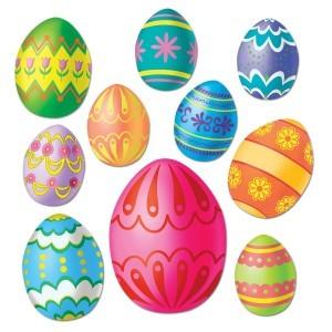Easter Egg Designs 31 300×300