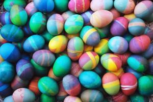 Easter Eggs 21 300×200