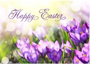 Easter Greetings 10 300×213