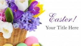 Easter Greetings 18 300×298