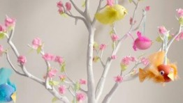 Easter Tree 23 262×148