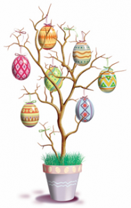 Easter Tree 3 189×300