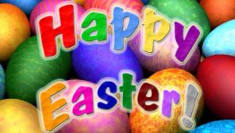 Easter Wallpapers 21