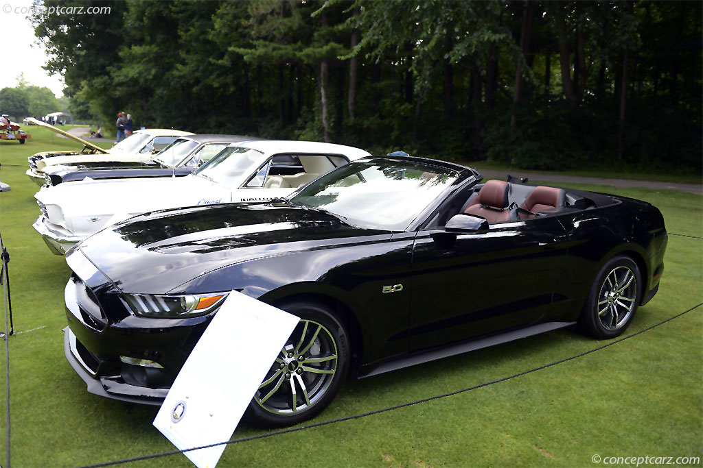 2015 cobra mustang convertible for sale autos post. Black Bedroom Furniture Sets. Home Design Ideas