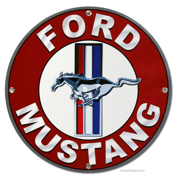 2015 Ford Mustangjpg 2017 2018 Cars Reviews