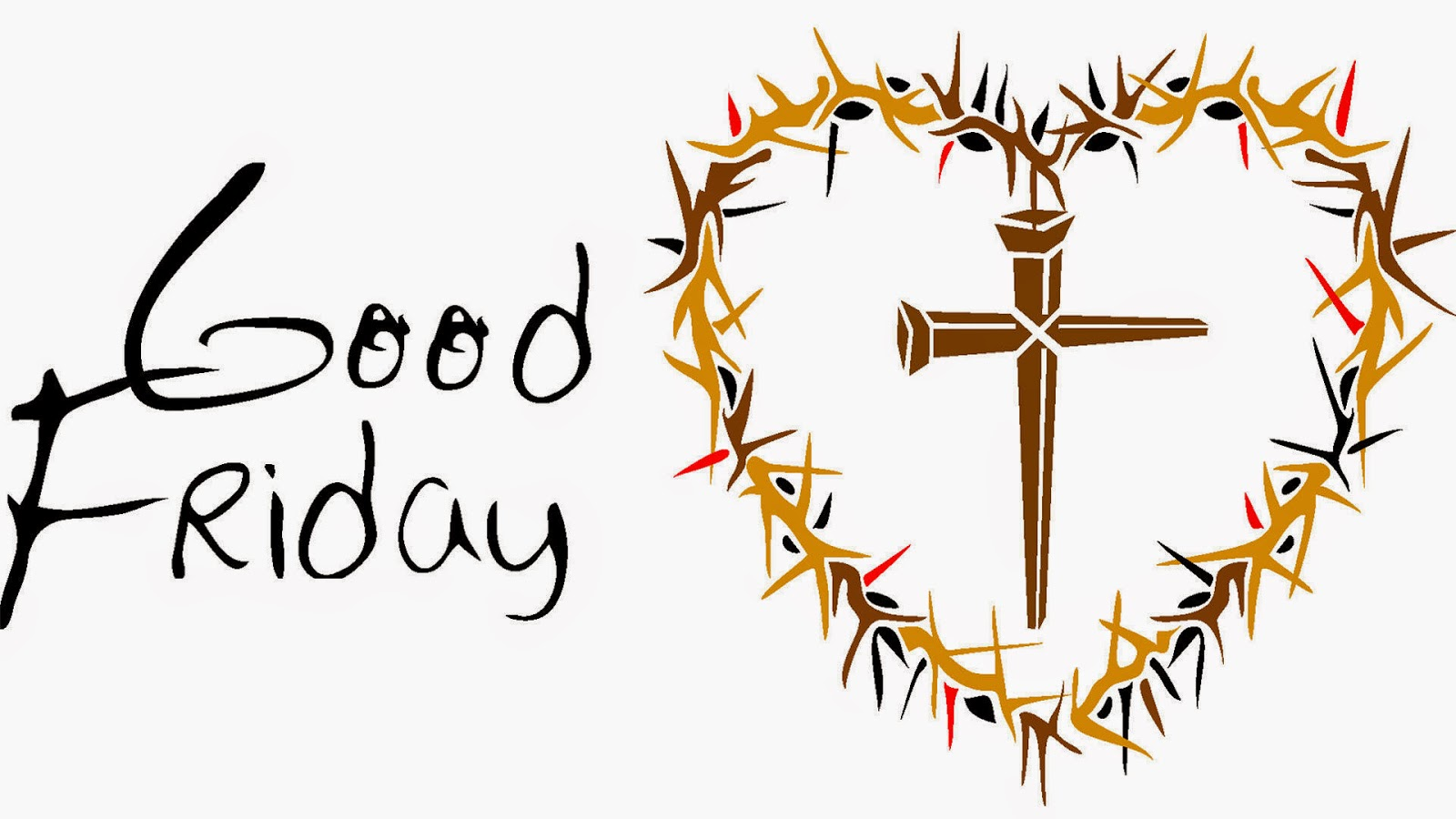Good Friday 2015 21