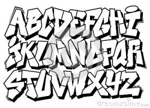 Graffiti 31 300×217