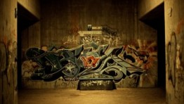 Graffiti Wallpaper 29 300×188