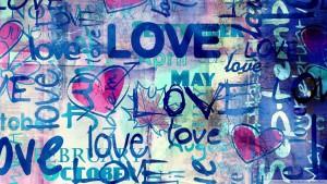 Graffiti Wallpaper 31 300×169