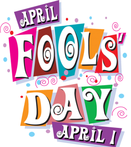 Happy April Fools Day Wallpaper 2 268×300