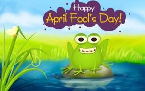 Happy April Fools Day Wallpaper 7 300×189