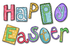 Happy Easter 2 300×200
