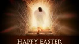 Happy Easter Religious 2 300×200