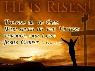 Happy Resurrection Sunday Happy Easter Sunday  10