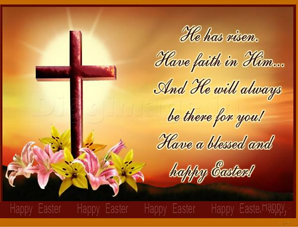 FunMozar ��� Happy Easter Sunday!