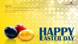 Happy Easter Sunday 8 300×169