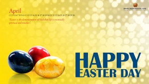 Happy Easter Sunday 8 300×169