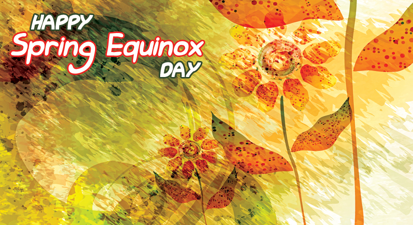 17 Best images about Spring Equinox on Pinterest