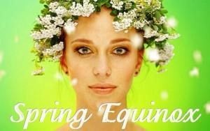 Happy Spring Equinox 29 300×188