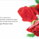 Happy Womens Day Cards 2015 1 150×150