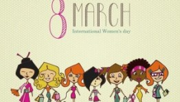 Happy Womens Day Cards 2015 18 300×226