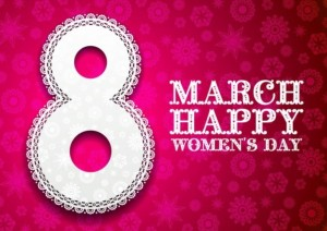 Happy Womens Day Cards 2015 19 300×212