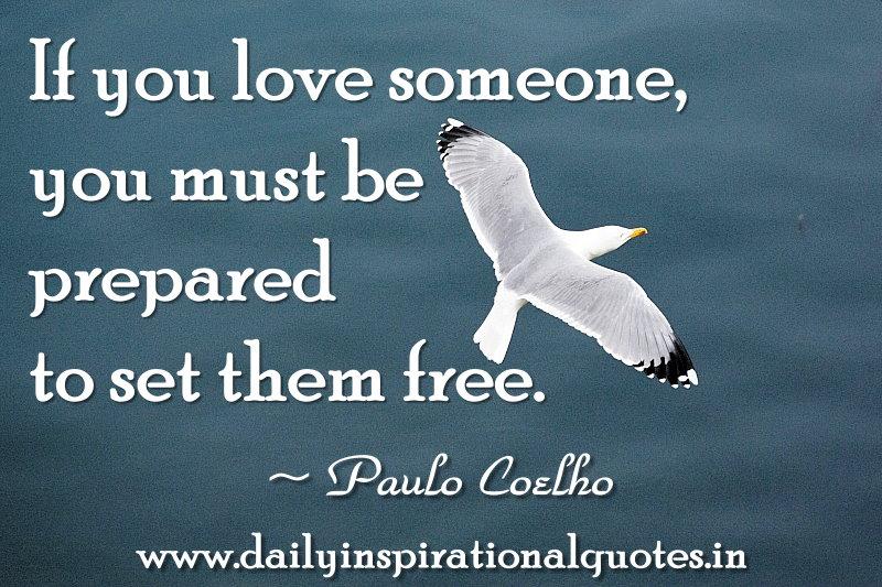 pics photos motivational inspirational love
