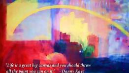 Inspirational Quotes Wallpaper 88