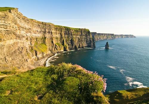 Ireland Landscape Photography 5