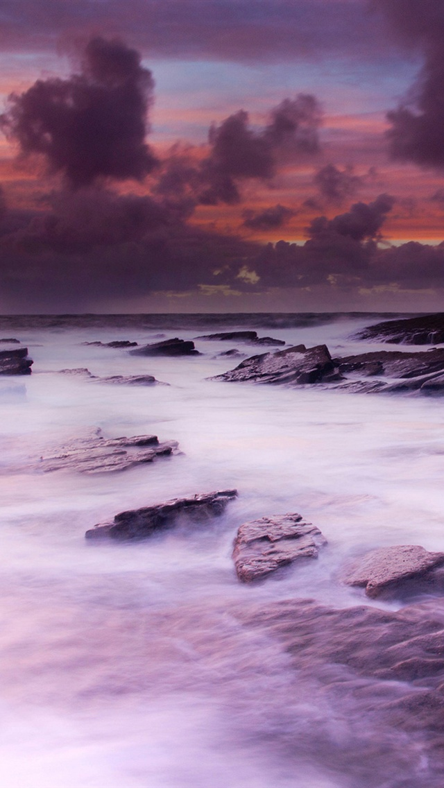 Ireland Wallpaper IPhone 21