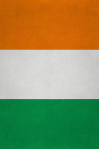 Irish Flag Wallpaper The Best Hd Wallpaper