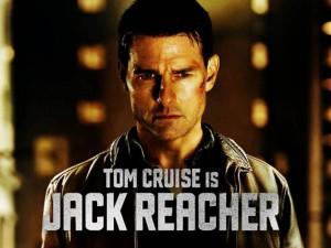 Jack Reacher Wallpaper 4 300×225