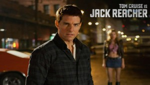 Jack Reacher Wallpaper 8 300×169