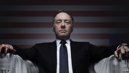 Kevin Spacey House Of Cards Wallpaper 11 1024×384