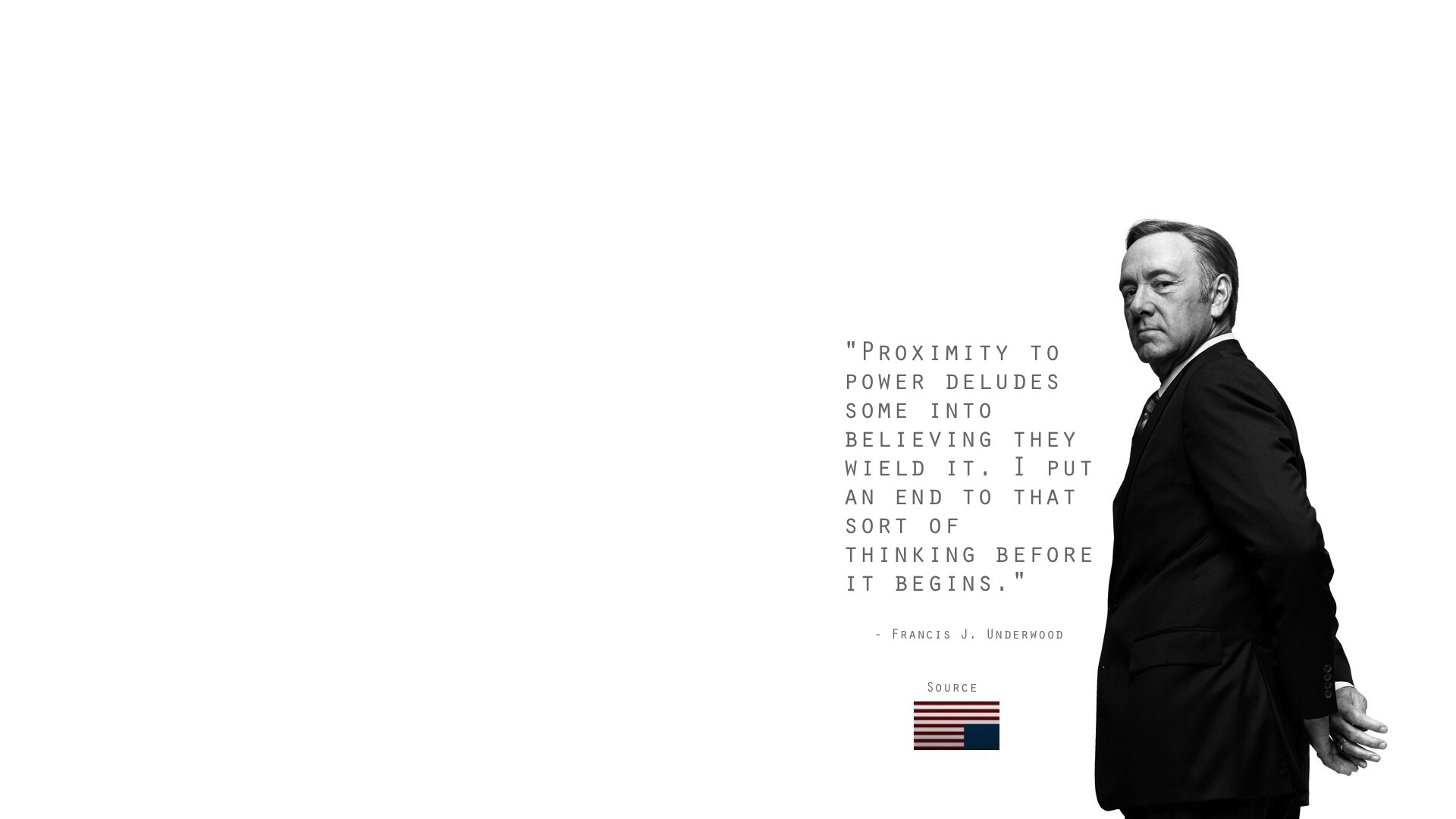 Kevin spacey house of cards wallpaper 16 jpg
