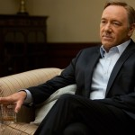 Kevin Spacey House Of Cards Wallpaper 17 150×150