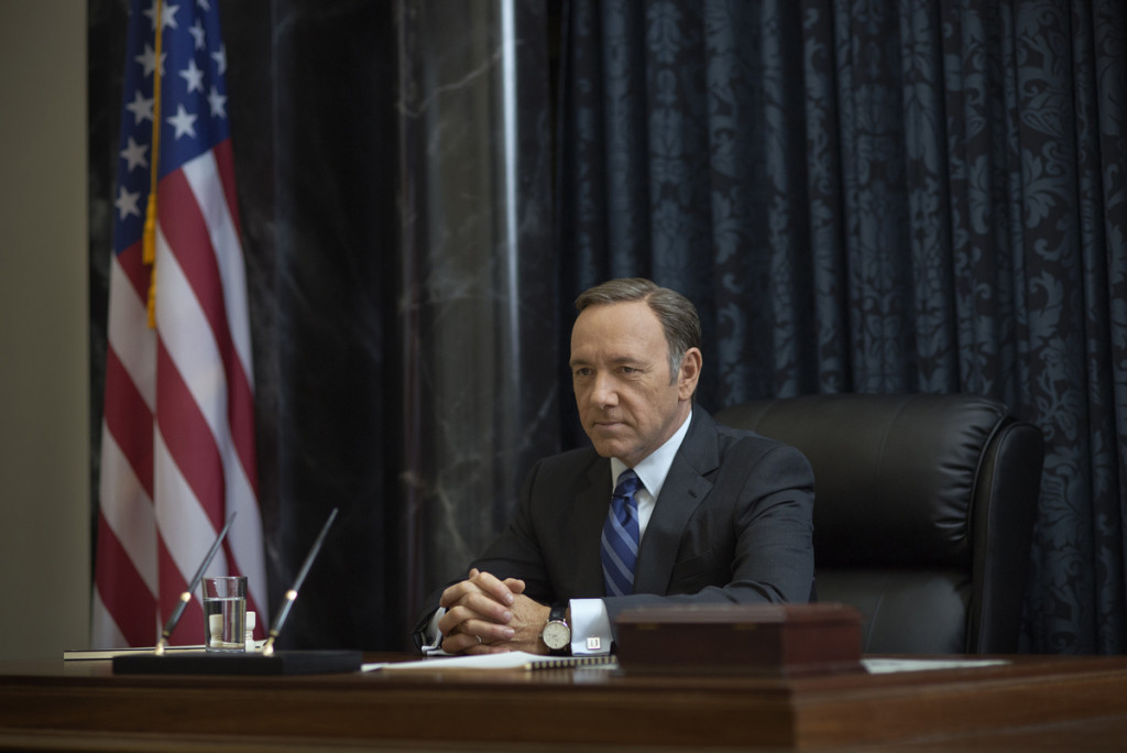 Kevin Spacey House Of Cards Wallpaper 21 1024×684