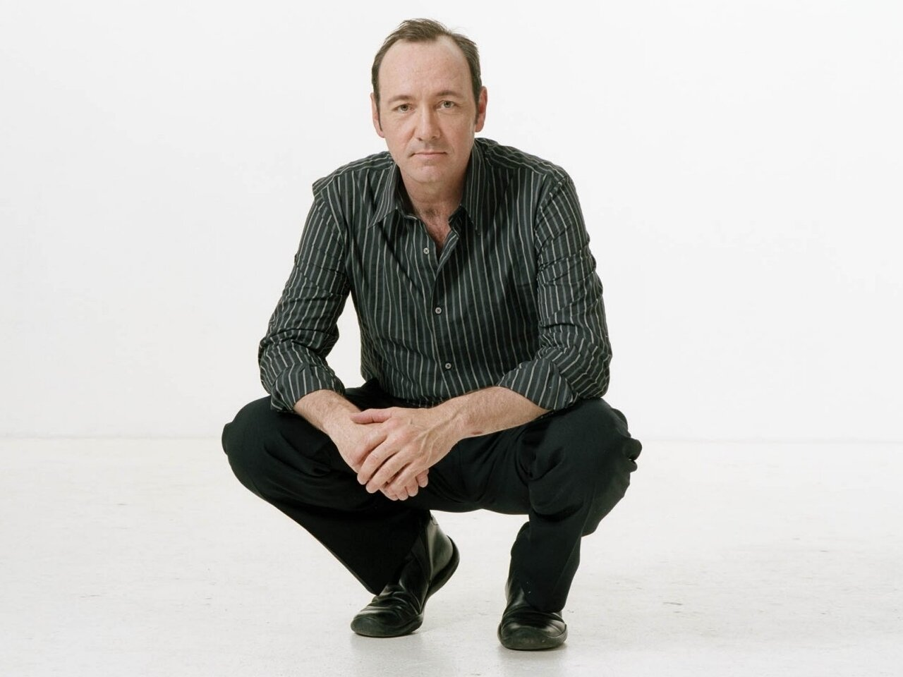 Kevin Spacey Wallpaper 12