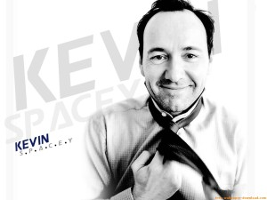 Kevin Spacey Wallpaper 15 300×225