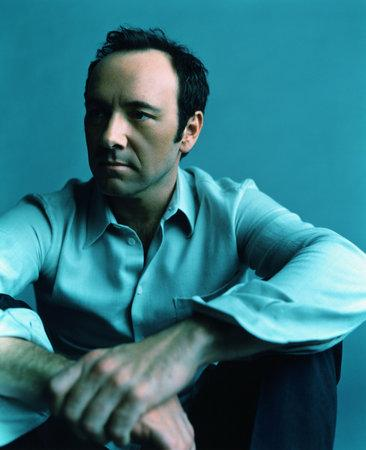 Kevin Spacey Wallpaper 28