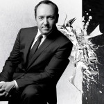 Kevin Spacey Wallpaper 8 150×150