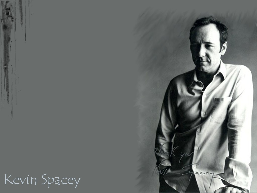 Kevin Spacey Wallpaper 9 1024×768