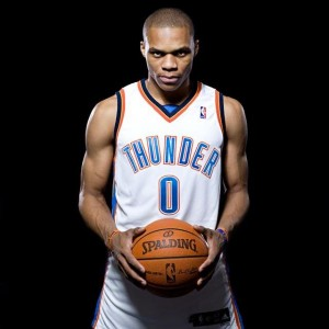 Russell Westbrook 11 300×300
