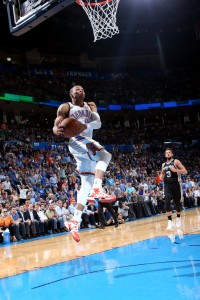 Russell Westbrook Dunk 7 200×300